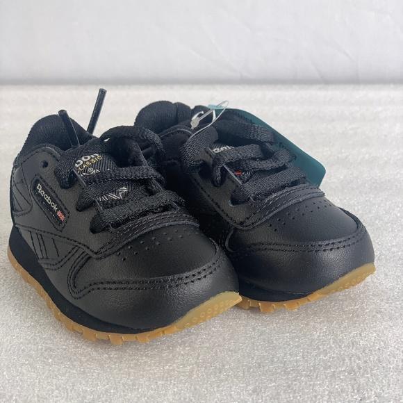 Reebok Shoes   22 Baby Boys Reebok